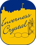 Inverness Crystal